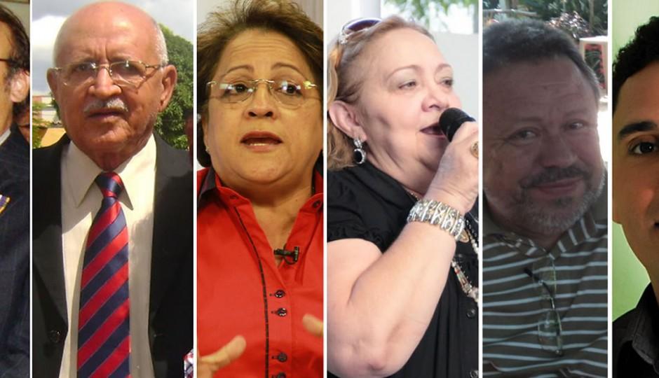 Tribunal de Justiça do MAcondenou 45 gestores por corrupção, mas nenhum foi preso