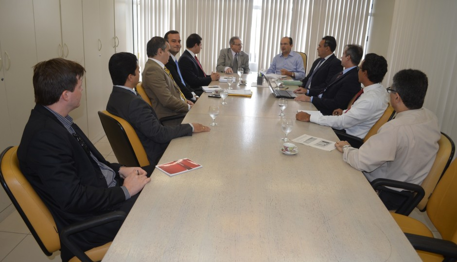 Gestores do MA devem devolver mais de R$ 341 bilhões aos cofres públicos
