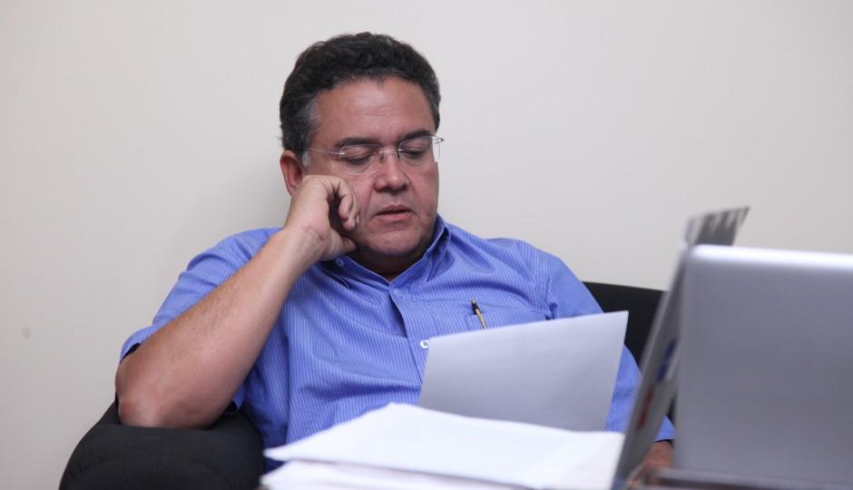 Cinpra levou quase R$ 6 milhões da Prefeitura de São Luís em ano eleitoral