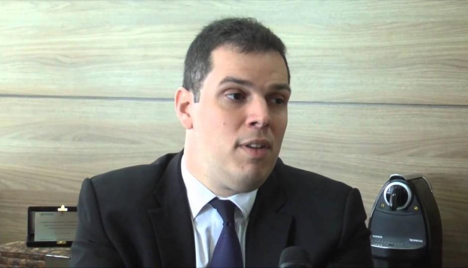 Rodrigo Lago emprega o sócio na Transparência e Controle do governo Dino