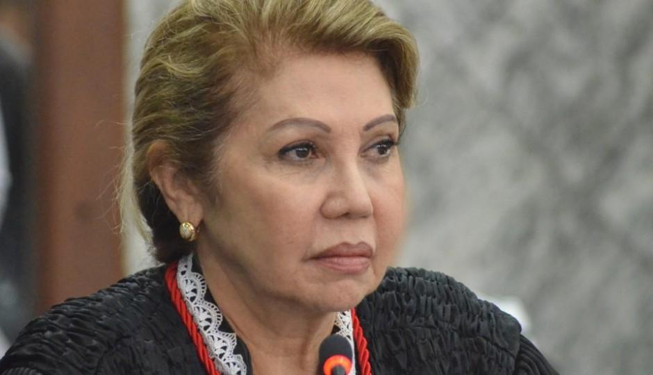 Cleonice Freire se absolve de repasses de R$ 2,9 milhões à Engetech por serviços fantasmas