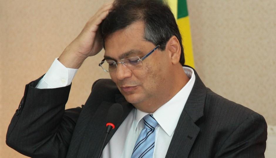 Confirmada existência de nepotismo cruzado no governo Flávio Dino