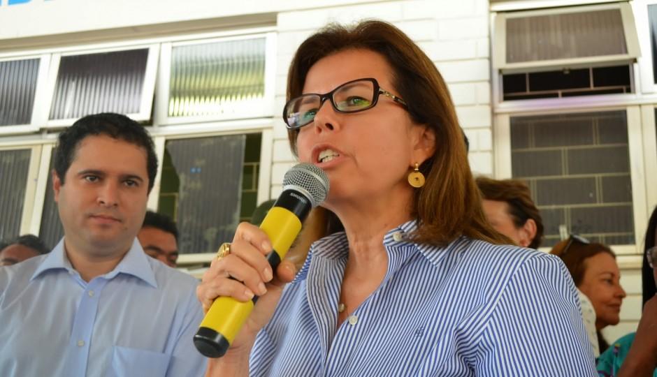 Ricardo Murad acusa a prima pelo desvio de verba de convênios com Presidente Sarney