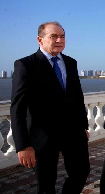 Segundo o doleiro Alberto Youssef, negociação de propina teria sido feita pelo ex-secretário João Abreu