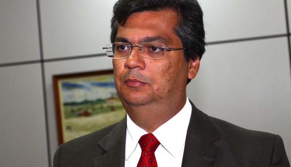 Procuradores contrários à MP 185 são perseguidos pelo governador do MA