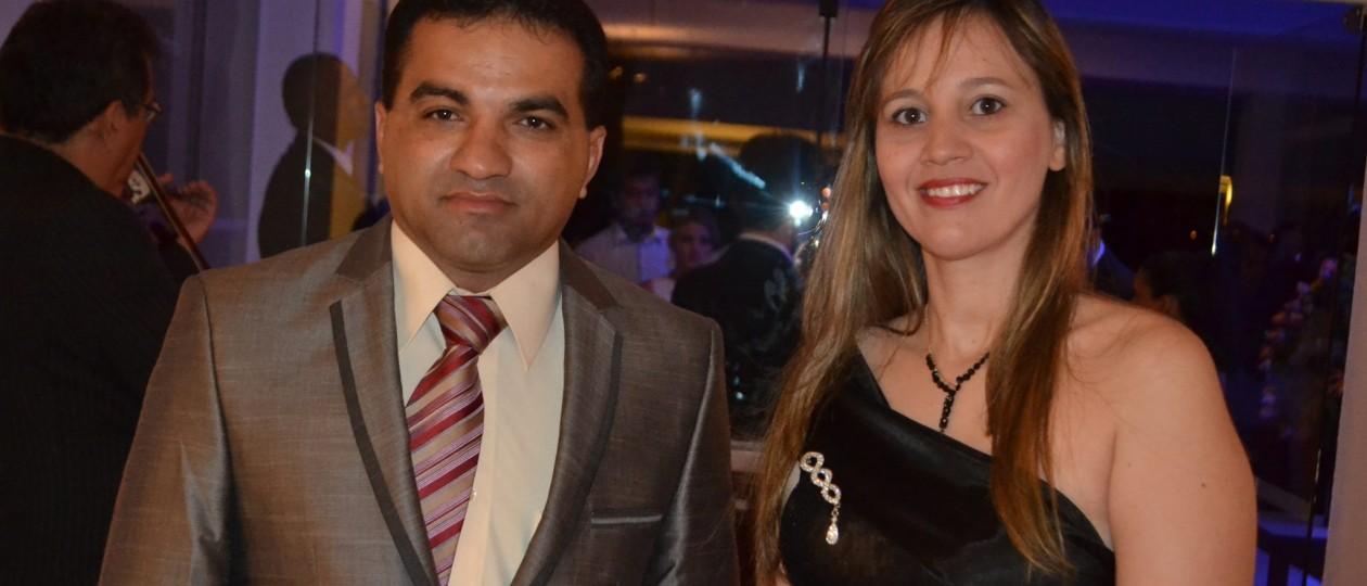 Deputado critica Record por mostrar miséria em cidade administrada por sua mulher