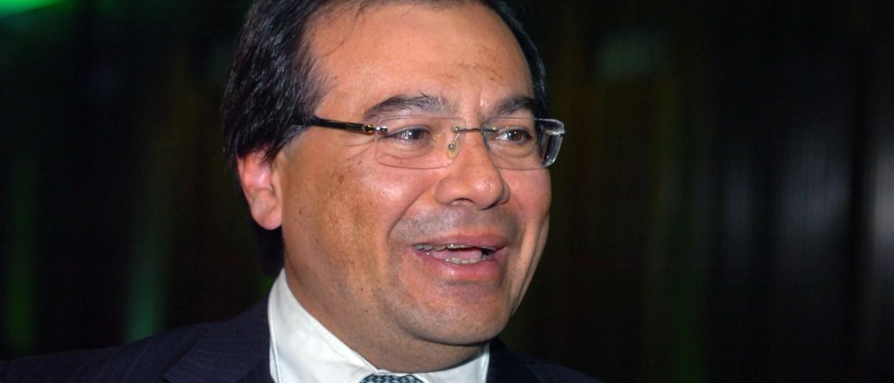 Cunhada de Nicolao Dino ganha contrato sem licitação com o governo Flávio Dino