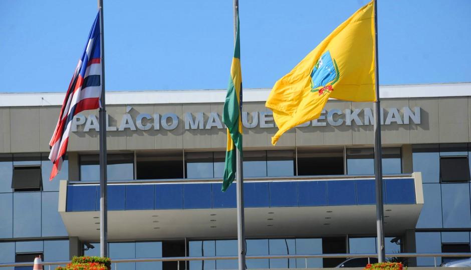 Assembleia do MA comemora 180 anos sem explicar superfaturamento de R$ 91 milhões