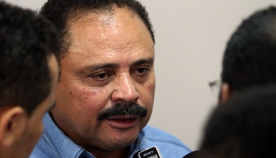 Waldir Maranhão é acusado de propinagem em Santa Inês, Santa Luzia e Barreirinhas