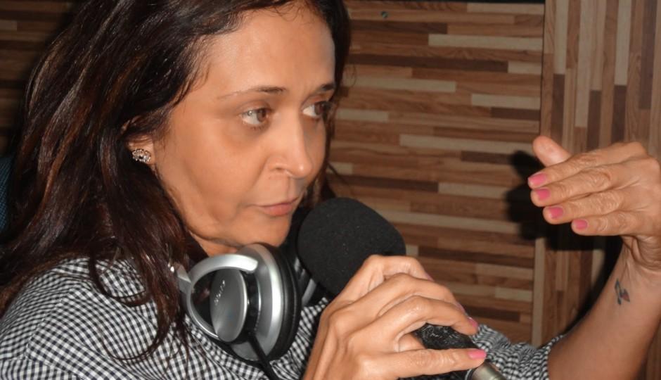 Gleide Santos é condenada à perda da função pública e tem direitos políticos suspensos
