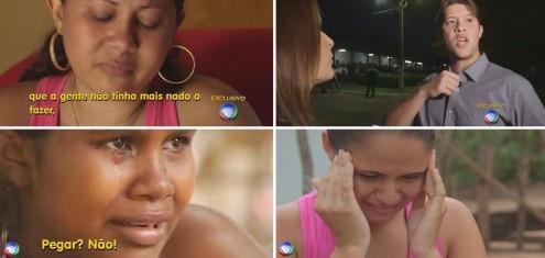 """Reportagem """"Maternidade da Morte"""" revoltou e chocou todo o país e apenas três deputados do Maranhão"""