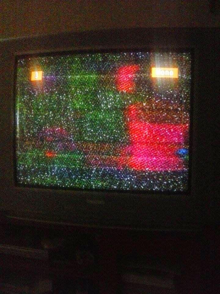 TV Sinal Verde só retornou ao ar após o término do programa que denunciou a matança de inocentes da gestão do sobrinho de Humberto Coutinho