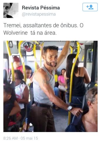 """Secretário adjunto de Marketing faz """"brincadeira"""" sobre violência em ônibus, após morte de estudante em São Luís"""