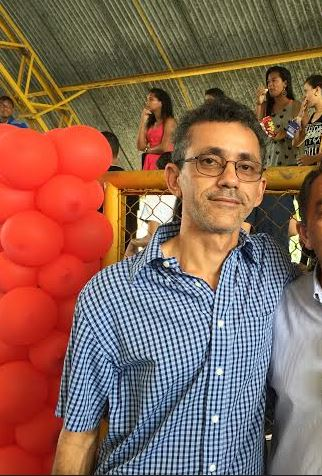 Zeca Pinheiro, o homem do calote que queria voltar ao comando da Seconzinha