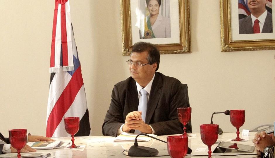 Pedrinhas: Entidades peticionárias perante a OEA se reúnem com Flávio Dino
