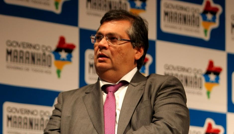 CPI no MA pode colocar donos de empresas contratadas por Flávio Dino na cadeia
