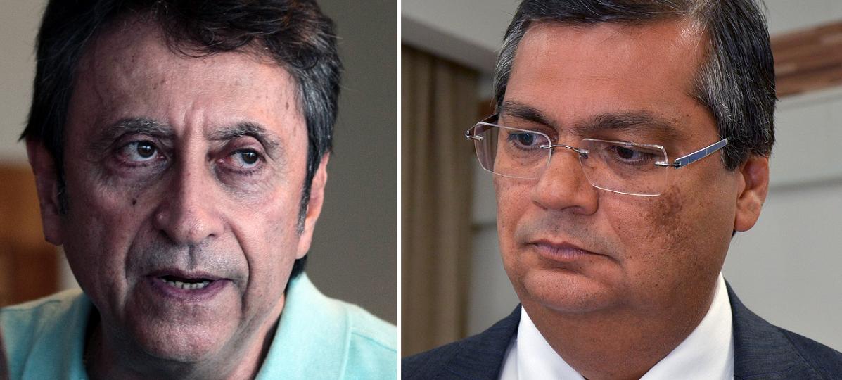 Empresa acusada de desviar verba de hospital em Rosário ganha contratos com governo Dino