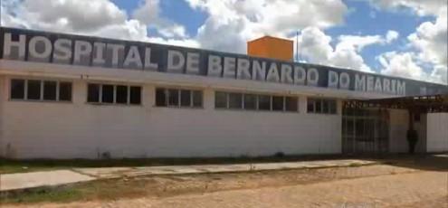 TV Globo mostra abandono de hospital na gestão Flávio Dino, que alega Estado quebrado, mas tem dinheiro para gastar com publicidade, consultoria de imagem e aluguel de aeronaves