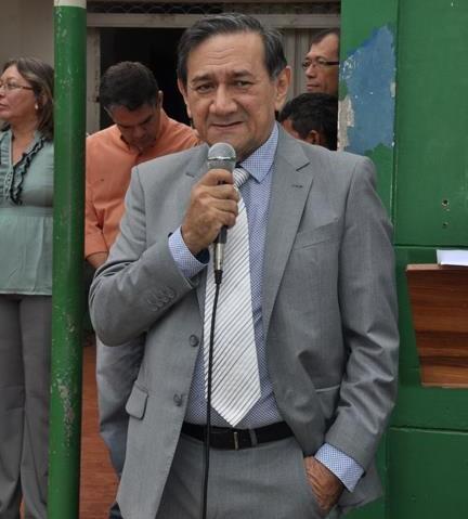 Como não há corrupção na administração de Antônio Carlos em Colinas, vitória da mesma empresa em pregão milionário não passou de coincidência