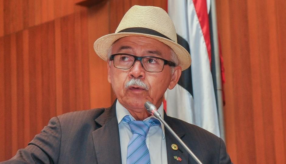 Fernando Furtado insinua corrupção no Incra na gestão de Inácio e Monteiro