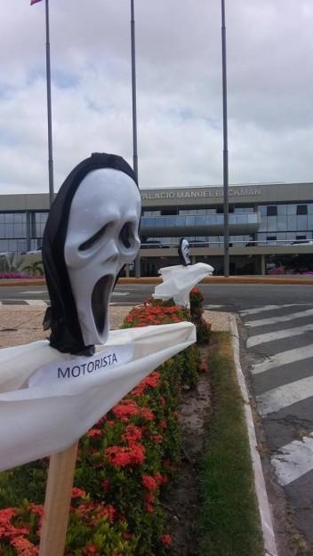 Funcionários fantasmas vão de cargos de motorista a assessor Especial Legislativo