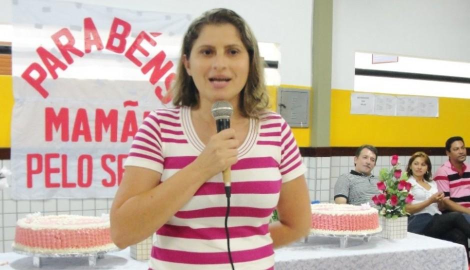 MP quer sequestro de bens de ex-prefeita de Chapadinha e mais quatro por desvio de verba