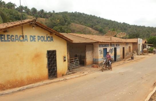 Transferência do soldado Diego Paixão expôs a situação degradante vivida pela polícia em Marajá do Sena