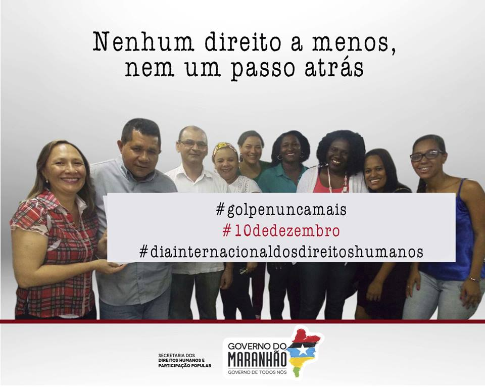 francisco-goncalves-improbidade-administrativa-impeachment-dilma-rousseff-2