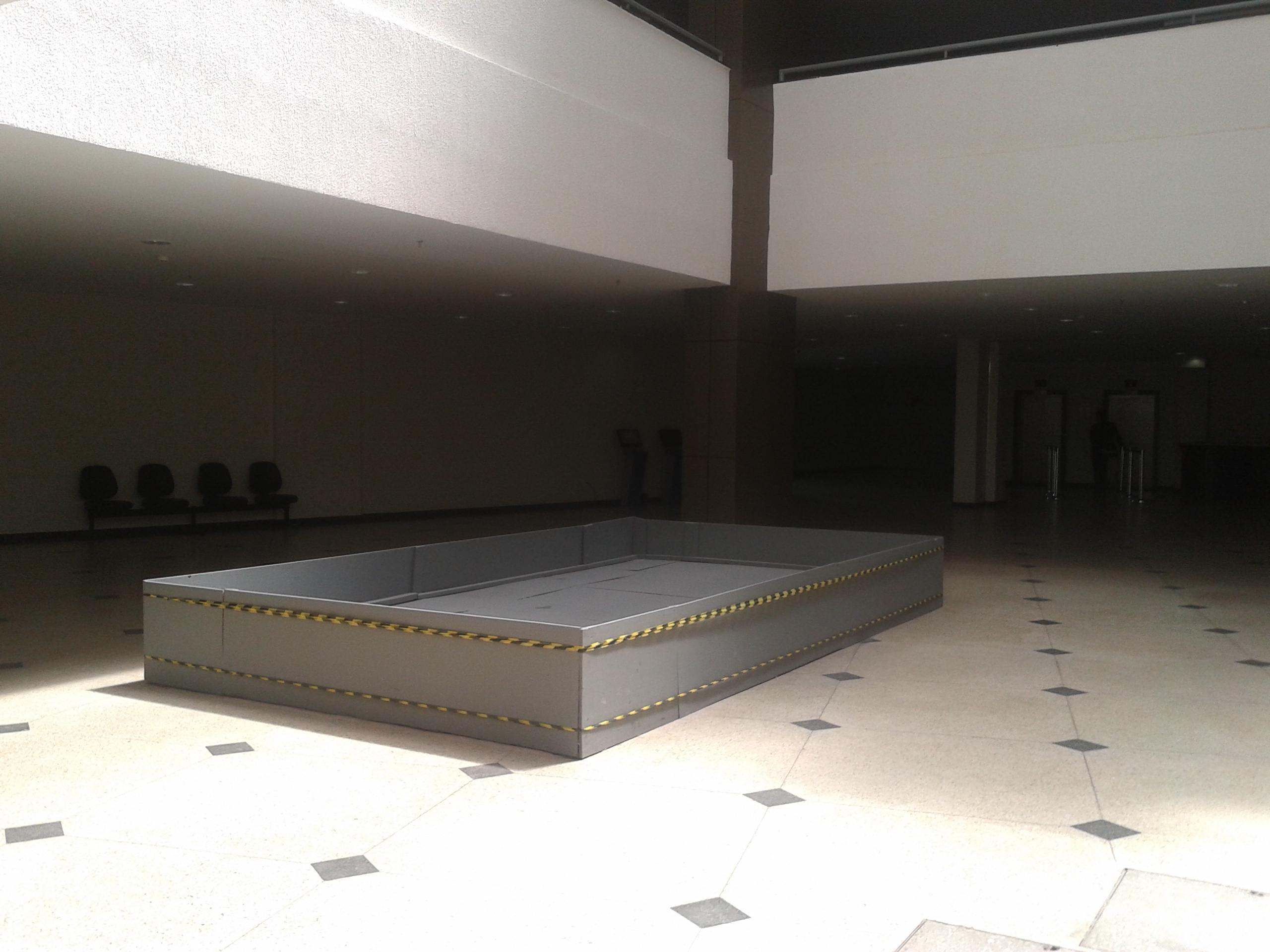 obra-elevadores-panoramicos-forum-sao-luis