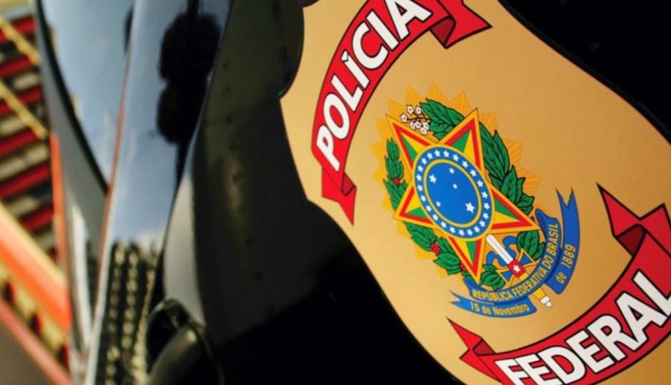 PF deflagra operação em São Luís contra crimes previdenciários