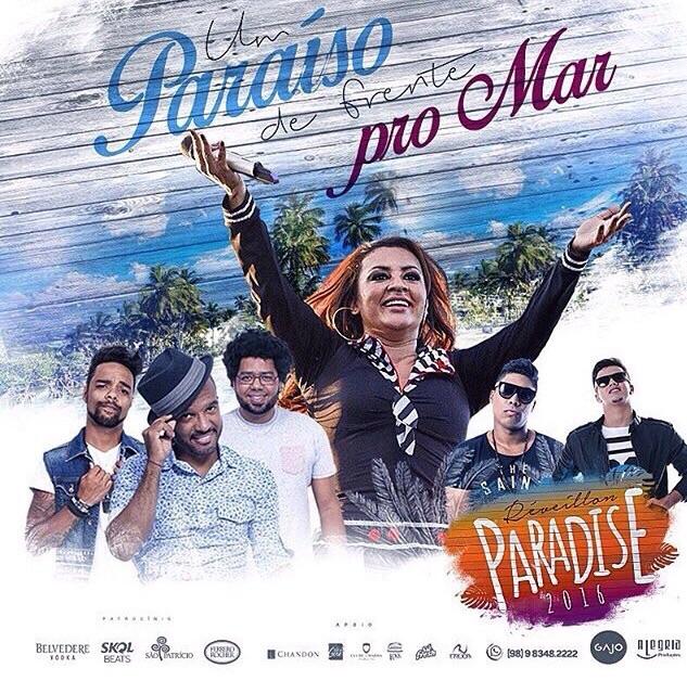 reveillon-paradise-2016