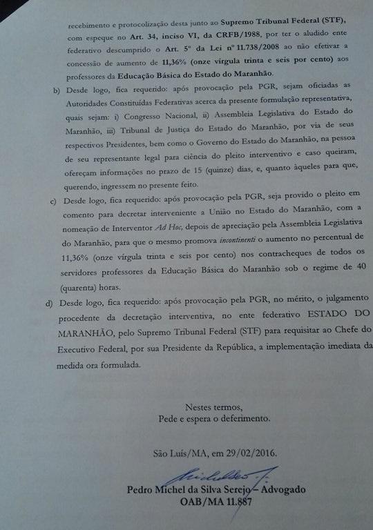 intervencao-federal-do-maranhao-michel-serejo-flavio-dino-3