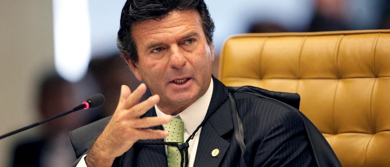 STF esclarece que nomeação de parentes sem qualificação para cargo político é nepotismo