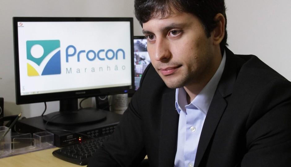 STJ nega suspensão de liminar do Procon-MA em ação contra o BB