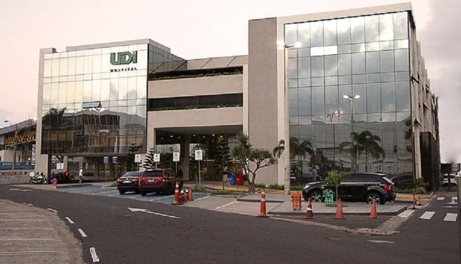 UDI Hospital é notificado pelo Procon por danos causados à paciente