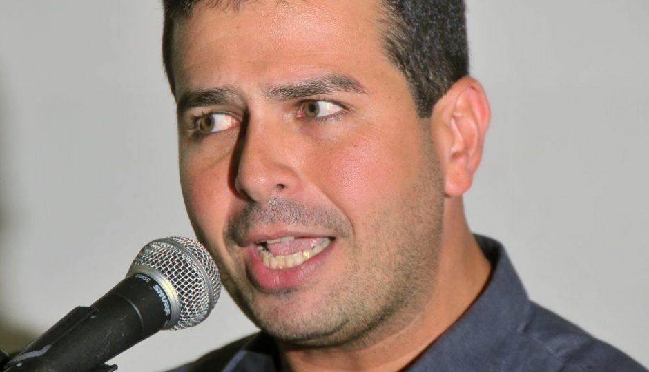 Operação Cupinzeiro provoca corre-corre de Gil Cutrim em São José de Ribamar