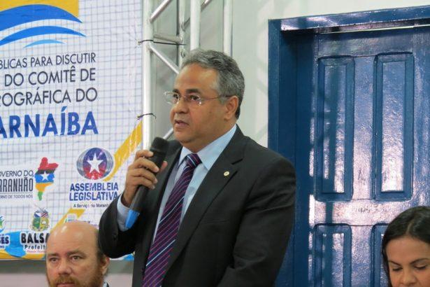 Marcelo Coelho escapou de ser preso ao vivo pela PF na TV dos Lobão. Federais estão à sua procura