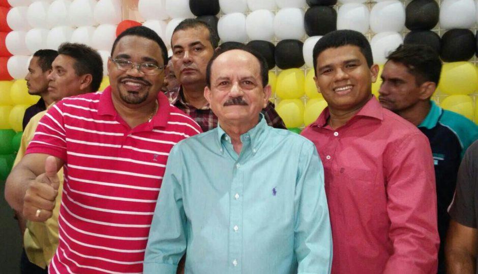 Parecer do MPE confirma impossibilidade da candidatura de Julinho