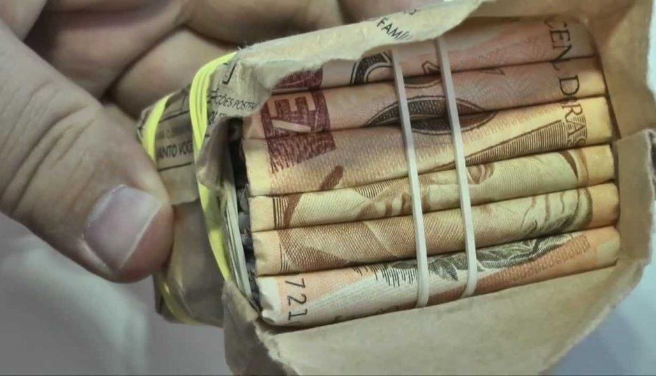 Justiça proíbe prefeitos do Maranhão de sacar dinheiro na 'boca do caixa'