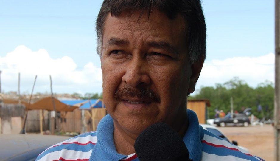 Justiça condena ex-prefeito de Cururupu por improbidade administrativa