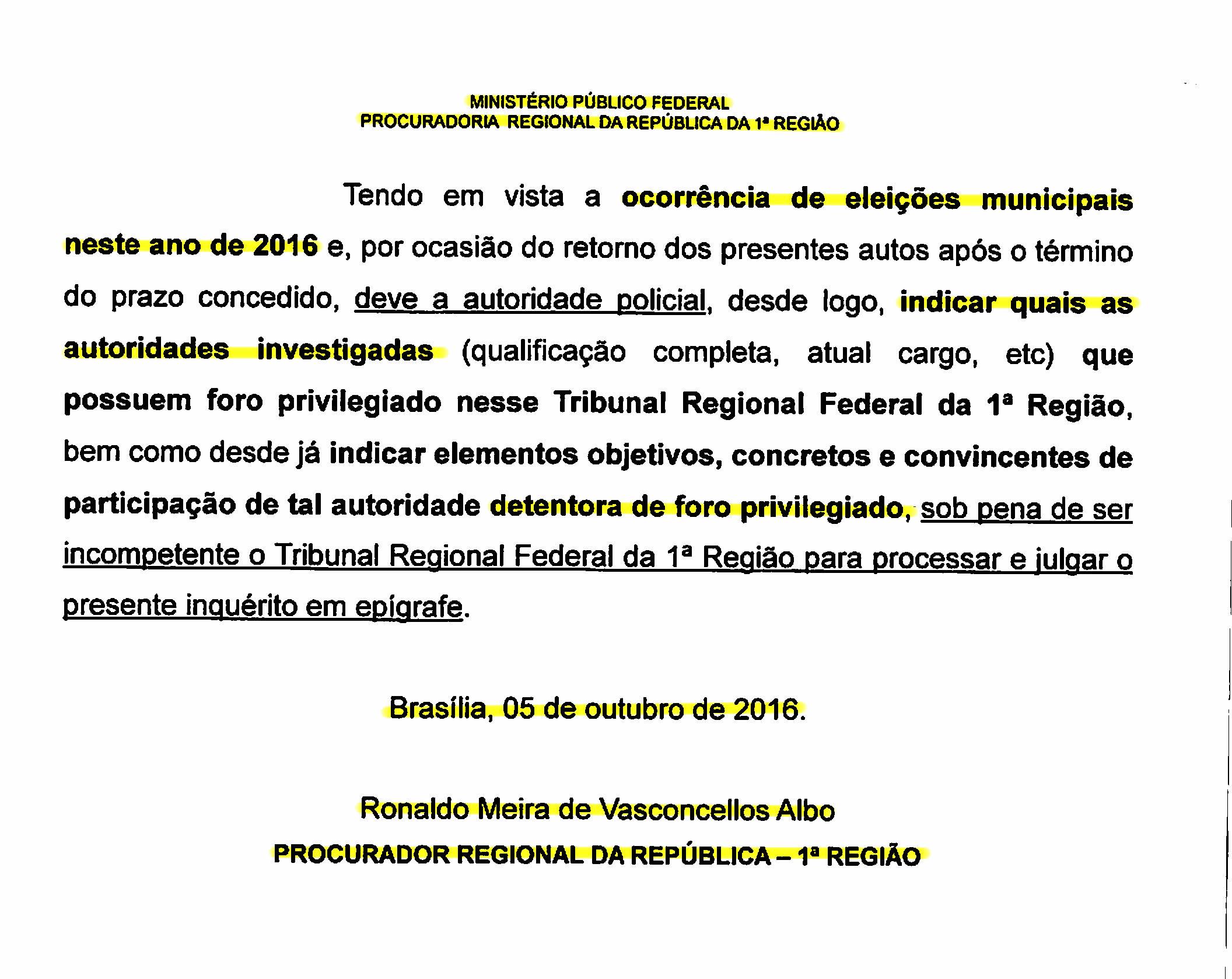 mpf-policia-federal-mafia-de-anajatuba-eduardo-braide
