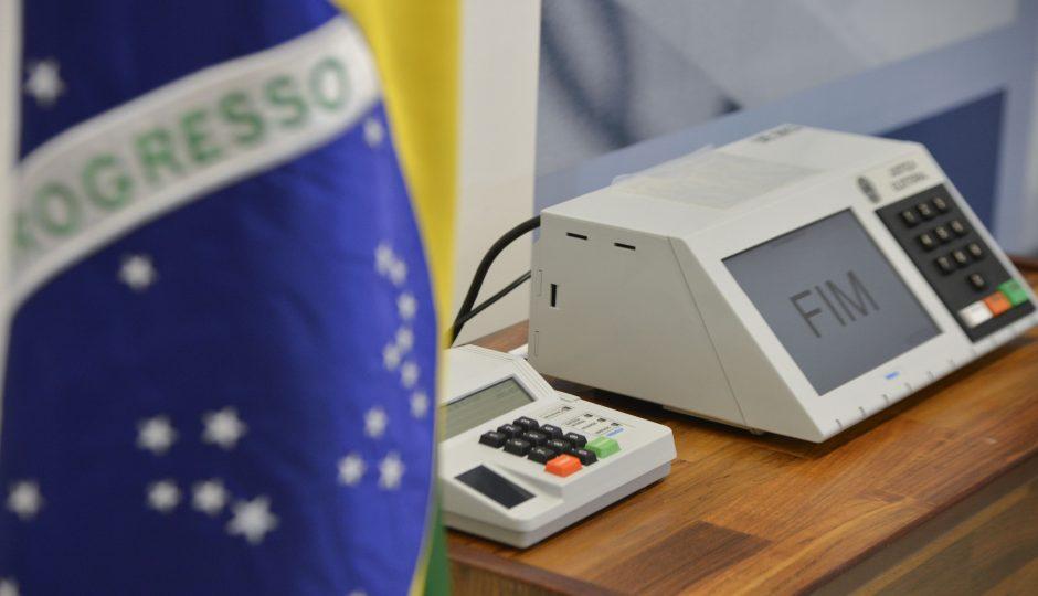 Mais de 600 mil eleitores de São Luís são esperados para votar neste 2º turno