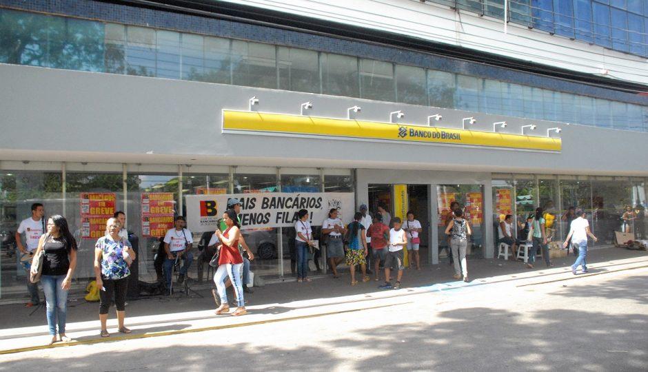 Saiba quais agências do Banco do Brasil serão fechadas em São Luís, Imperatriz e Açailândia