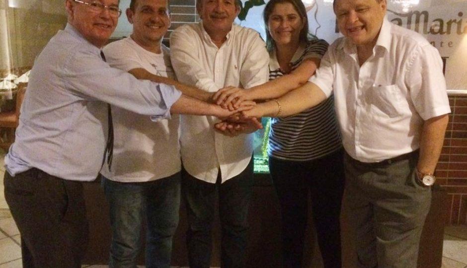 TRE-MA mantém resultado da eleição em Chapadinha