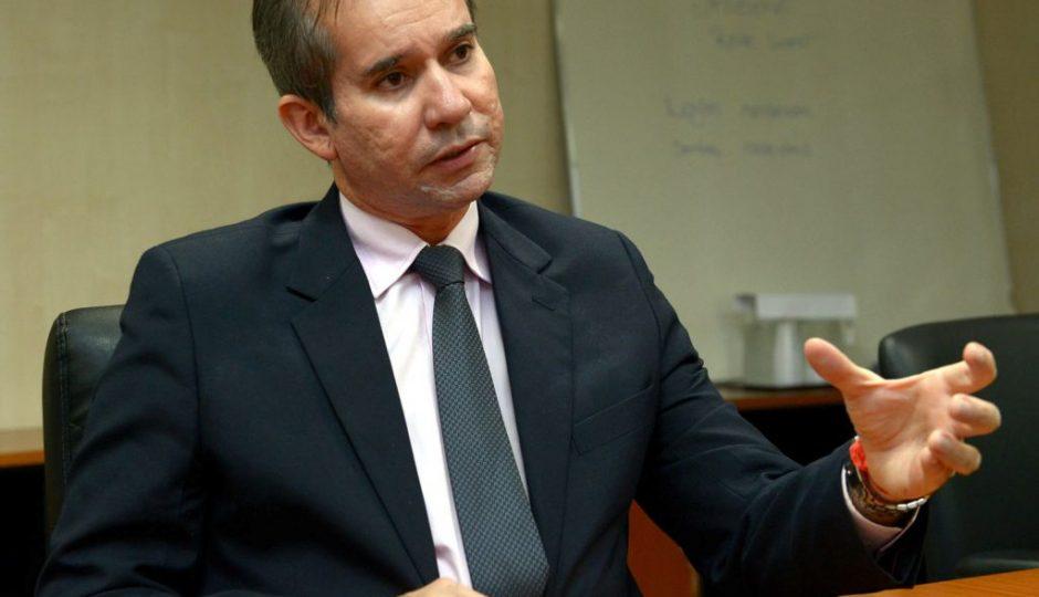 Sefaz intima 60 empresas por omitirem R$ 78 milhões em ICMS