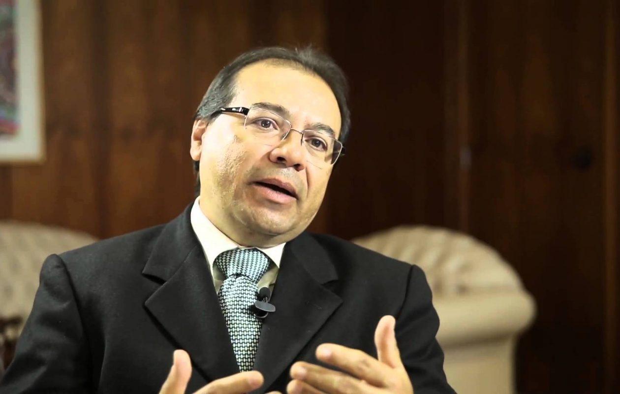 Nicolao Dino abre investigação contra mulheres e servidores sem voto
