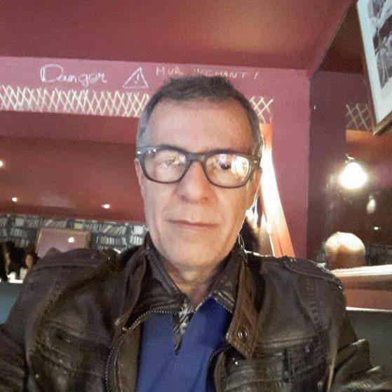 O chefe da Comunicação da Assembleia Legislativa maranhense, Carlos Alberto Ferreira, é quem comandará o contrato para aquisição de celulares e tablets para a Casa