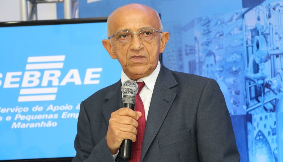 Edilson Baldez cobra atualização da lei urbanística de São Luís