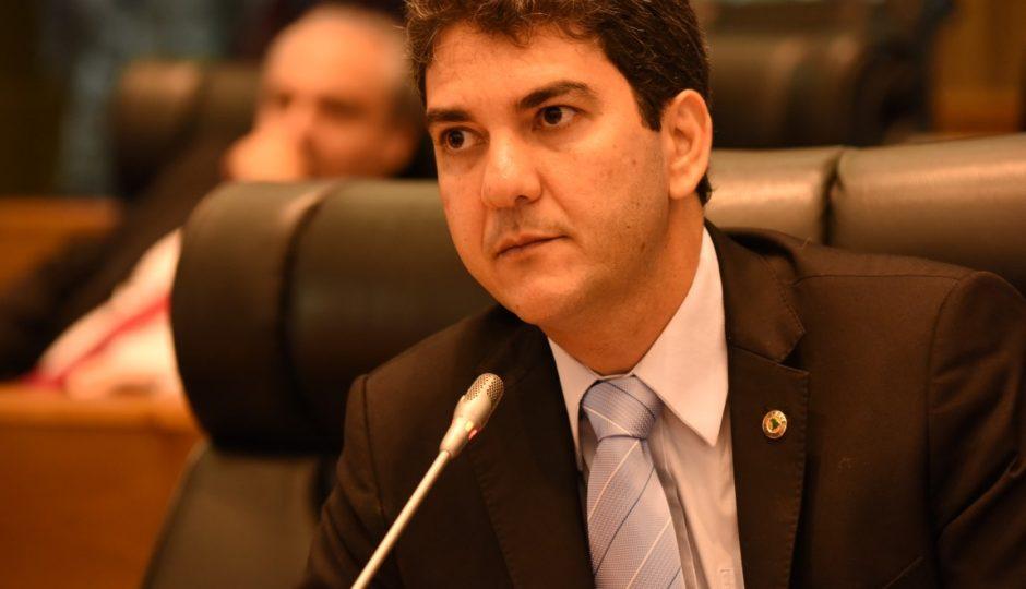 """""""Pacote de maldades"""", diz Braide sobre aumento de impostos pelo governo"""