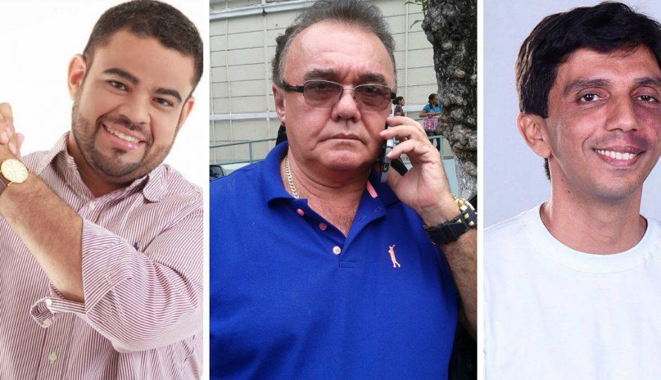 Saiba quem assume se vereadores de São Luís com contas reprovadas forem cassados